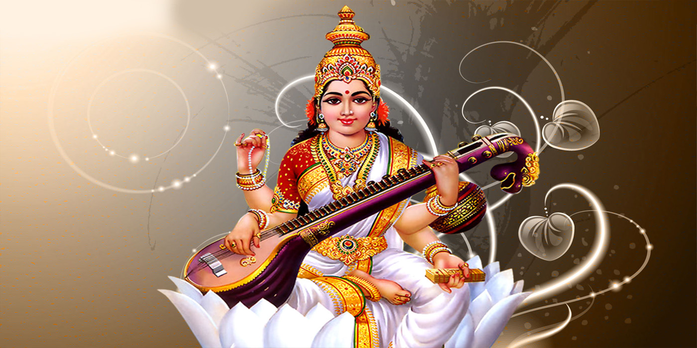 AKola Zilla Maratha Manadal Activity